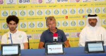 Al Gharafa eye victory against Bulent Uygun-coached Al Rayyan