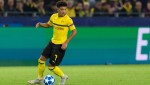 Bayern Munich Reportedly Passed on Chance to Sign English Starlet Jadon Sancho Before Dortmund Move
