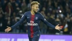 Barcelona Squad 'Would Welcome Neymar Back to Camp Nou' as Return Rumours Intensify