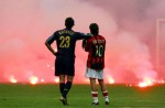 Serie A Round 9 Preview: Derby days and deficits
