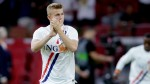 Matthijs De Ligt and Frenkie De Jong would love to join Barcelona - Jasper Cillessen