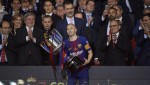 La Liga Clubs Learn Their Copa del Rey Fate as Round of 32 Draw Made