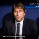 REAL MADRID - sources inside Real Madrid denied Conte arrival