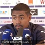 BARCELONA -Malcom could leave: Inter, Arsenal and Tottenham interested