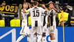 Juventus vs Genoa Preview: How to Watch, Classic Encounter, Key Battles, Team News & More
