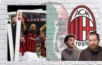 VIDEO: Are AC Milan just a little unlucky?