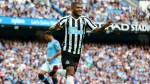 FIFA panel to consider solidarity payments claim from DeAndre Yedlin's youth club