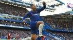 Manchester United boss Jose Mourinho would 'love' to sign Eden Hazard