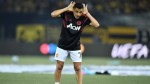 Transfer Talk: Alexis Sanchez mulling Manchester United exit