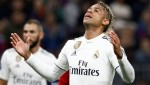 Misfiring Real Madrid Could Set Unwanted Club Record During La Liga Match Against Levante
