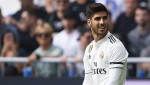 Report Claims Premier League Clubs on Alert as Real Madrid Prepared to Sell £100m Marco Asensio