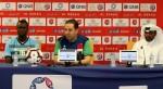 We need focus and discipline: Al Duhail coach Nabil Maaloul