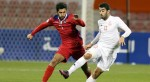 QNB Stars League Week 10 — Al Shahania vs Umm Salal