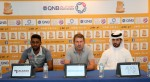 We know how to deal with Al Sadd: Umm Salal coach Banide