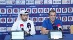 Tough match awaits us: Al Shahania coach Murcia