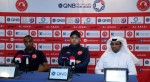 We hope to put an end to our losing streak: Al Arabi coach Hatem
