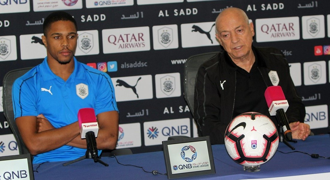 Al Kharaitiyat clash will be difficult: Al Sadd coach Ferreira