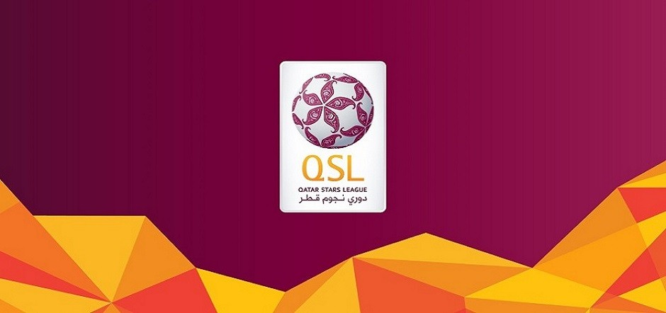 QSL's Club Licensing Committee meets