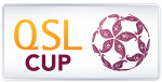 QSL Cup third-round venues finalised