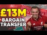 The Best BARGAIN Transfer Of The Season So Far Is… | W&L