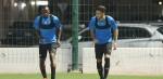 Al-Sadd resume training ahead of QSL Cup