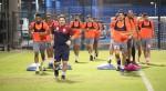Al Arabi brace for Qatar SC in QSL Cup