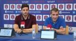 We're seeking a positive result: Al Shahania coach Murcia