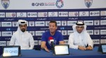 We need to beat Al Arabi in our bid to avoid relegation: Al Kharaitiyat fitness coach Badarudeen