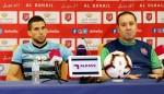 Al Rayyan game a clear challenge for our players: Al Duhail coach Maaloul