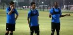 QNB Stars League: Abdelkarim headlines Al-Sadd squad to face Al-Gharafa