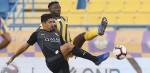 QNB Stars League: Al-Sadd rack up big 8-1 win over Al-Gharafa