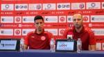 We're confident ahead of Umm Salal match: Al Arabi coach Hatem