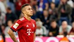 Thiago Alcantara Drops Hint Over Long Term Future & Eyes Champions League Title With Bayern Munich