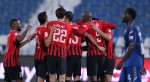 QNB Stars League Week 15 — Al Kharaitiyat 0 Al Rayyan 6