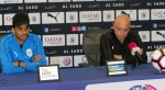 We're ready to face Al Shahania: Al Sadd coach Ferreira