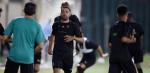 Xavi returns to the squad as Al-Sadd conclude preparations for Al-Shahaniya