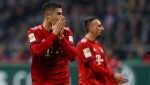 Bayern Munich vs Nuremberg Preview: How to Watch, Live Stream, Kick Off Time & Team News