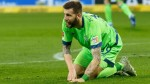 Schalke reduced to 'spoiler' in Revierderby as Dortmund eye first Bundesliga title since 2012