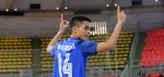 Thailand, Indonesia edge closer to Finals