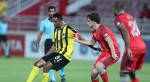QNB Stars League Week 15 — Al Duhail 1 Qatar SC 1