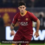 BOCA JUNIORS ready to welcome PEROTTI back next summer