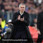"MANCHESTER UNITED, Mourinho's agent: ""Nothing true about him leaving"""