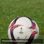 HERTHA BERLIN - LAZARO's agent possibly meeting both Milan giants