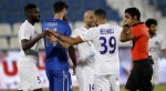 QNB Stars League Week 15 — Al Khor 1 Al Sailiya 2