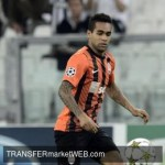 LIVERPOOL back for Alex TEIXEIRA