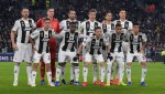 Picking the Best Potential Juventus Lineup to Face Inter in Serie A on Friday