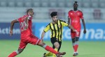 QNB Stars League Week 15 Highlights