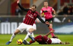 AC Milan and Torino share spoils in Serie A snoozefest