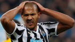 Newcastle 1-2 Wolves: Chris Waddle on a pivotal time for the Magpies