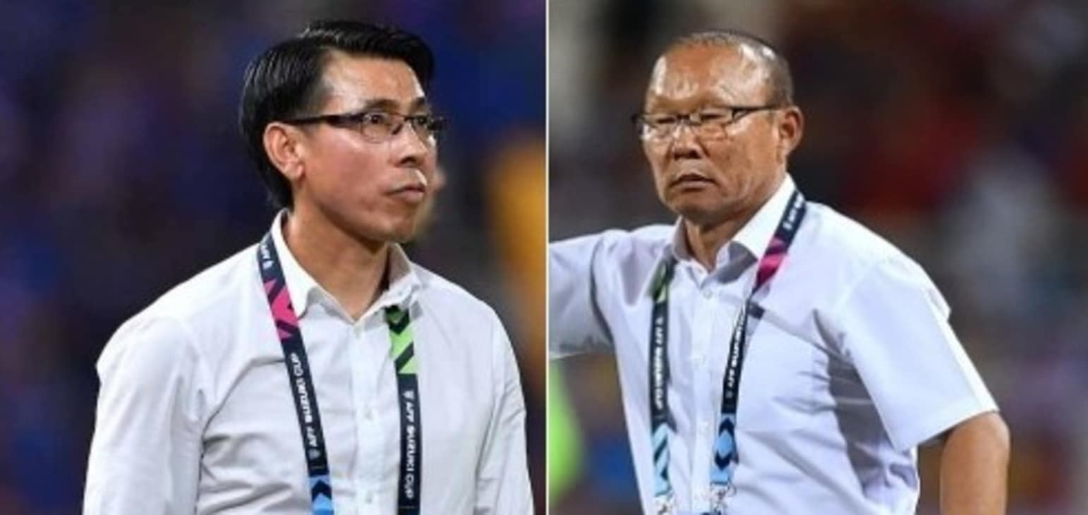 Malaysia seeking home comfort against Vietnam